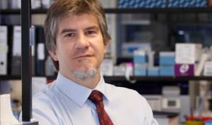 El recorte en I+D no frena al sector biofarmacéutico