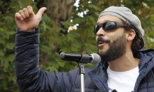 El Recreativo de Huelva 'pasa' de las demandas de Spiriman