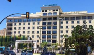 El Regional de Málaga ahorra 2 millones en gasto energético en seis años