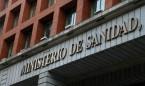 """El Registro de Profesionales Sanitarios, sin fecha por """"mejoras técnicas"""""""