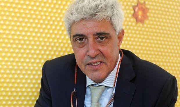 El Registro Español de Síndromes Mielodisplásicos, el más amplio del mundo