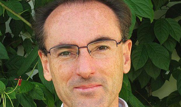 El Registro Europeo de 'H. pylori' recibe tres premios internacionales