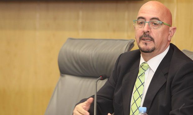 El reiki, expulsado definitivamente de los hospitales madrileños