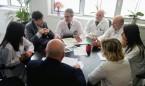 El Reina Sofía abre 58 vacantes en Primaria para reforzar el área de salud