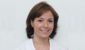El Reina Sofía convoca una plaza de jefe de Servicio de Neurología