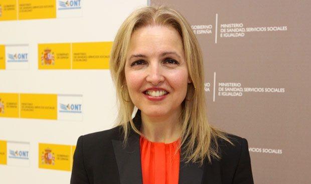 España cede el testigo del grupo europeo de trasplantes