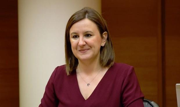 El relevo de Rita Barberá en Valencia tiene marcado perfil sanitario