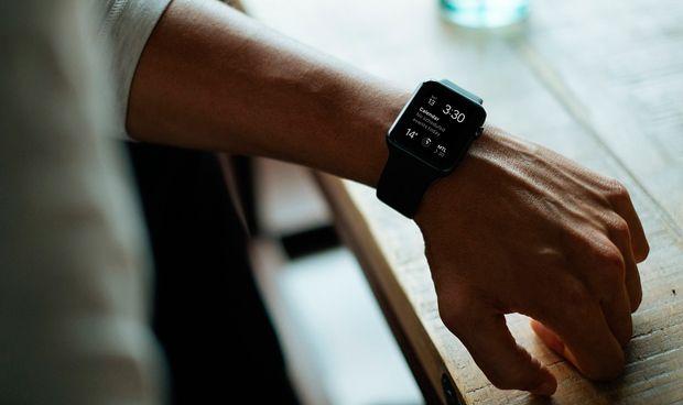 El reloj inteligente, ¿logrará descuentos en los seguros médicos?