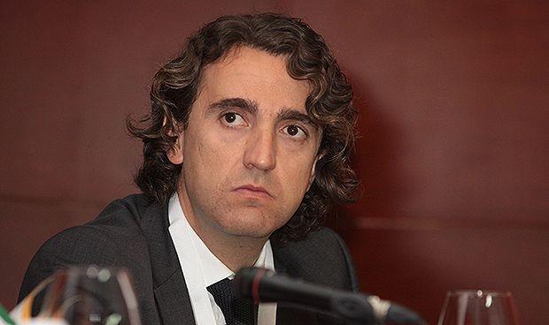 El responsable legal de Fenin suma un nuevo cargo a nivel europeo