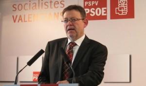 """El retraso de la llegada del FLA """"estrangula a los trabajadores públicos"""""""