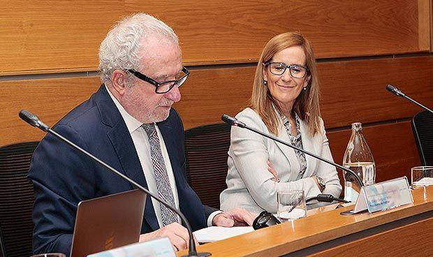 El retraso en los pagos marca el desabastecimiento de fármacos en España