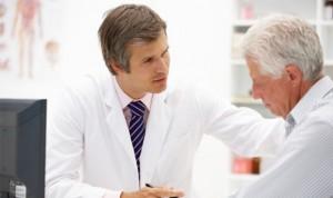 El riesgo de muerte prematura baja un 50% con un médico de Familia empático