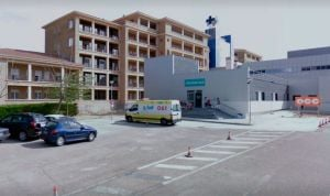 El Royo de Villanova tiene nueva jefa de Servicio de Cardiología