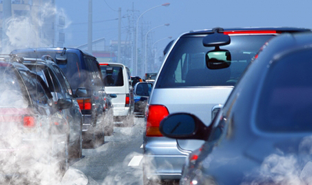 El ruido aumenta la mortalidad por enfermedades respiratorias