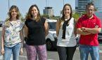 El ruido aumenta los ingresos urgentes por esclerosis múltiple