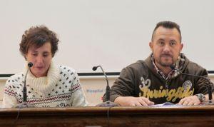 La Justicia avala el sacrificio de 'Excalibur' como medida de salud pública
