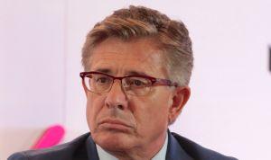 El Sacyl abre su concurso de hemodiálisis para Valladolid por 15 millones