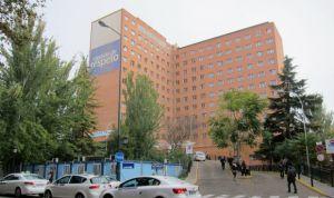 El SacyL activa el protocolo antimeningitis por posible caso en Valladolid
