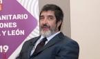 El Sacyl convoca 380 plazas para su OPE de 10 categorías médicas