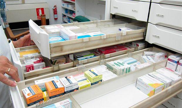 El Sacyl crea grupos sobre resistencia antibiótica en todos los hospitales