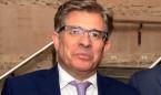 El Sacyl destina más de 30 millones de euros a la compra de medicamentos
