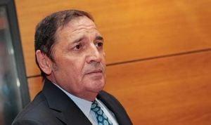 El Sacyl invierte 20 millones de euros en un tratamiento contra el cáncer
