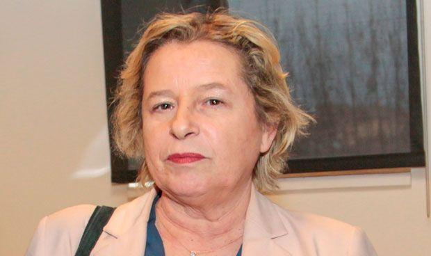 El Sacyl nombra nuevo personal estatutario fijo de Anestesiología