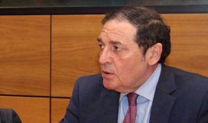 El Sacyl renueva directores de Enfermería en cinco provincias