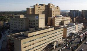 El Salud adjudica dos nuevos aceleradores lineales por 8,3 millones