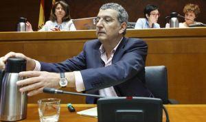 Los hospitales de Barbastro y Calatayud mantendrán a los mismos gerentes