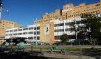 El Salud licita el contrato de 32 ecógrafos para distintos hospitales