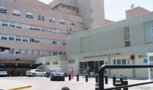 El San Juan de la Cruz precisa de un jefe de Servicio de Radiodiagnóstico