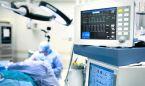 El sanitario, segundo sector con más empresas creadas durante la crisis