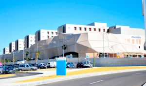 El Santa Lucía implementa el seguimiento personalizado del cáncer