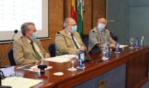 """El SAS, a los médicos andaluces: """"Las promesas siguen en pie"""""""