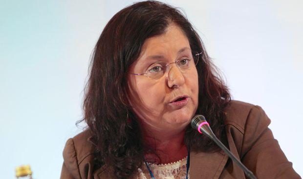 El SAS adjudica 70 plazas definitivas del concurso de traslados