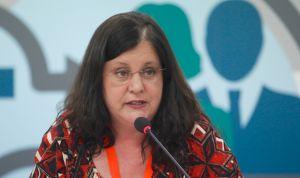 El SAS busca jefe de Servicio de Anatomía Patológica para Cádiz