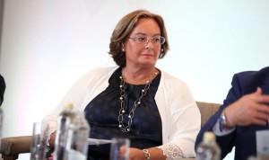 El SAS confirma su OPE 2020 para 760 enfermeros y 470 médicos