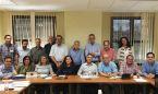 El SAS crea grupos de trabajo para avanzar en la renovación de Primaria