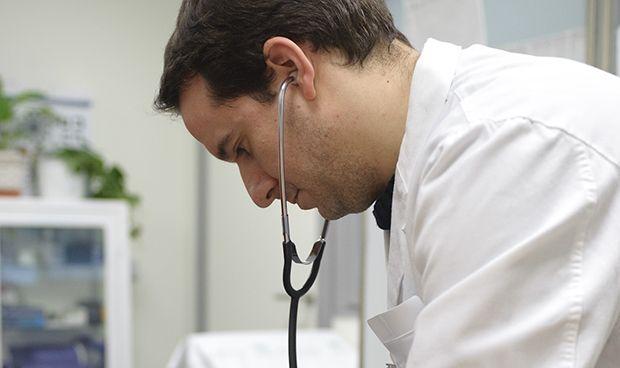 El SAS cuenta con 214 unidades de gestión clínica de AP certificadas