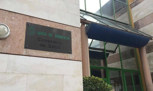El SAS da un paso más en la integración de las agencias sanitarias