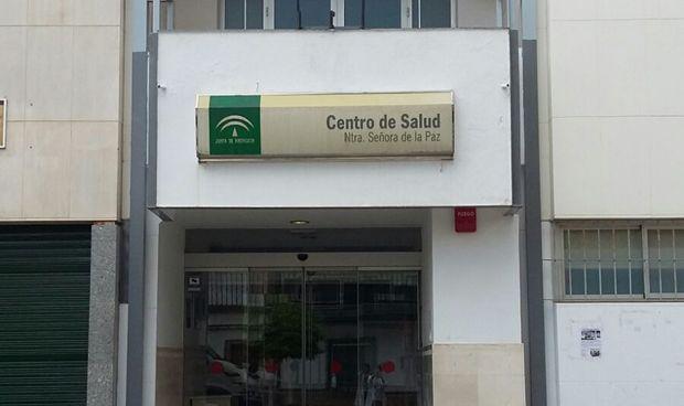 El SAS invierte 2 millones en el centro de salud San Juan de Aznalfarache