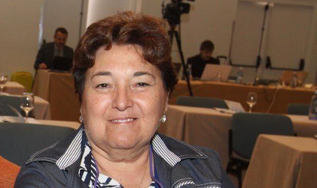 El SAS invierte 350.000 euros en reformar parte del Hospital de Puerto Real