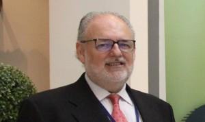 El SAS nombra a dos nuevos subdirectores económicos en Granada y Málaga