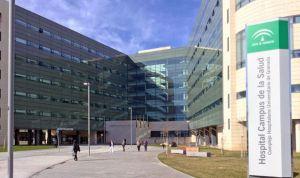 El SAS nombra a Eva Jiménez gerente del Hospital Campus de la Salud