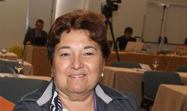 El SAS nombra a tres directores médicos para Jaén, Sevilla y Córdoba