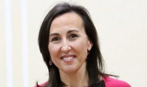 El SAS nombra a Victoria Ortega directora médica del Clínico de Málaga