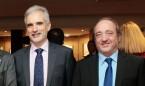 El SAS plantea la financiación por morbilidad en su reforma de la Primaria
