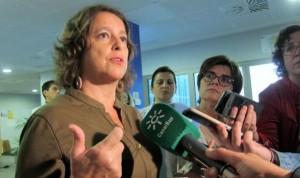El SAS rectifica la convocatoria de 5.124 plazas de Enfermería