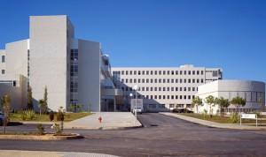 El SAS recurre al Supremo el bloqueo de la fusión hospitalaria en Huelva